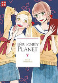 Frontcover This Lonely Planet 7