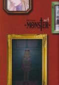 Frontcover Monster 4