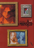 Frontcover Monster 6