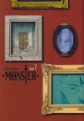 Frontcover Monster 7