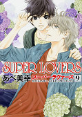 japcover Super Lovers 9