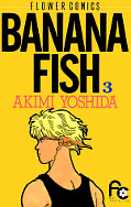japcover Banana Fish 2
