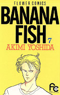 japcover Banana Fish 4