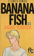 japcover Banana Fish 6