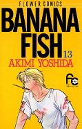 japcover Banana Fish 7