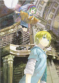 japcover_zusatz Magus of the Library 2