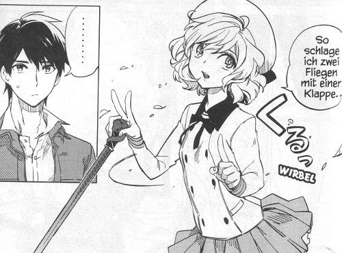 Kuro Band 2 Tokyopop Manga