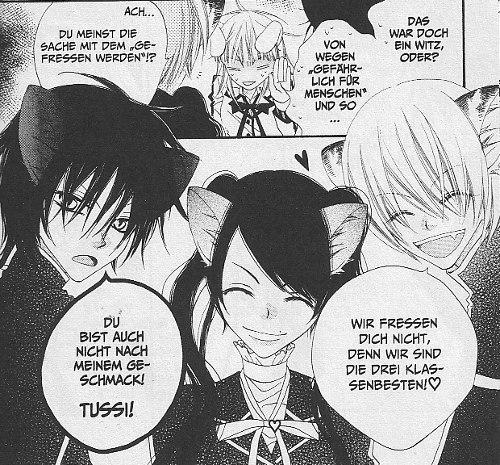 Egmont Manga Und Anime