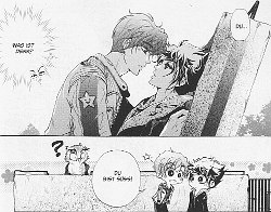 Dating war der einfachste Webtoon roh Dating-Seiten elgin